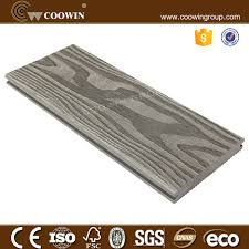 Plastic Bathroom Flooring by China Outer Floors China Outer Floors Manufacturers And Suppliers