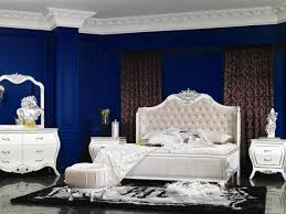 Bedroom Furniture Vancouver Bc by Tjy Furniture Collections High Quality Furniture Collections