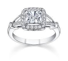 modern engagement rings designer engagement rings wedding promise diamond engagement