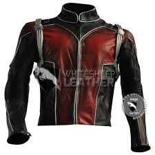 red leather motorcycle jacket 04 2 1000x1000 jpg
