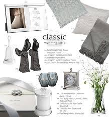 Best Wedding Present 101 Best Wedding Gift Ideas Houseology