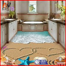 3d picture marble bathroom ceramic tile designs for bathrooms 3d