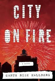 halloween city aberdeen wa 416 best authors u0027 alley images on pinterest books to read teen