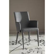 dining arm chair ebay