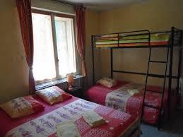 chambre d hotes en gironde aux châtaigniers gîtes et chambres d hôtes chambres d hôtes et