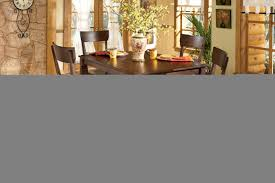 Ashley Furniture Dining Room Dining Room Modern Ashley Furniture Round Dining Room Sets