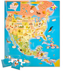 United States Map Puzzle For Kids by Toys U0026 Games Archives Page 7 Of 59 Hacked Bu Josequalhacked Bu