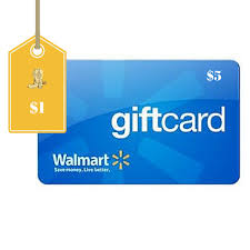 buying gift cards online buying a walmart gift card online