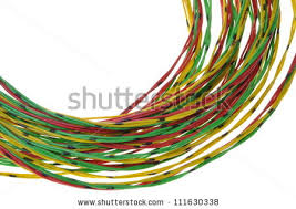 green cable stock images royalty free images u0026 vectors shutterstock