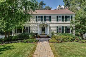 Home Inspection Checklist Nj by For Buyers Kim Cannon Coldwell Banker Summit New Jersey