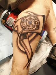 20 best tats images on pinterest tatting tattoo and tattoo ideas