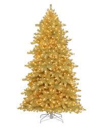 Christmas Tree Raleigh Blonde Vintage Christmas Tree Treetopia