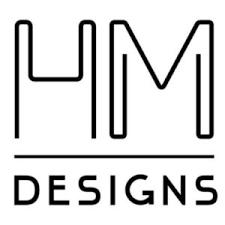 hm design about hm designs hm designs