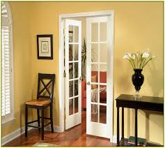 Lowes Hollow Core Interior Doors Interior French Doors Lowes Bedroom Furniture