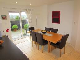 Disabled Kitchen Design 11 Carnmoney Court Ballyduff Road Newtownabbey Ulster Property