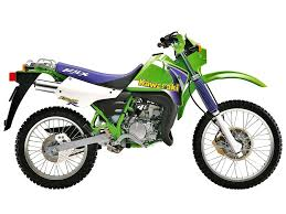 road legal motocross bikes for sale top 10 u002780s and u002790s two stroke 125s visordown