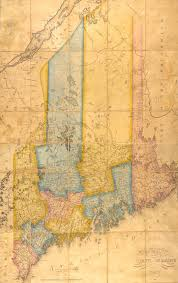 osher map library maine bicentennial 2019 20 clement and mcgillicuddy