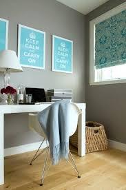 18 best diy office interior design images on pinterest blue opal