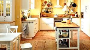 meuble plan de travail cuisine plan travail cuisine pas cher plan de travail inox pas cher meuble