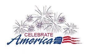 angle lake shore club deciding moments for celebrate america