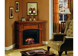 Small Electric Fireplace Heater Corner Fireplaces Electric Small Corner Electric Fireplace Heater