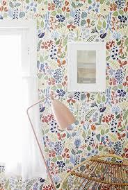 Wallpaper Design Images The 25 Best Scandinavian Wallpaper Ideas On Pinterest Wallpaper