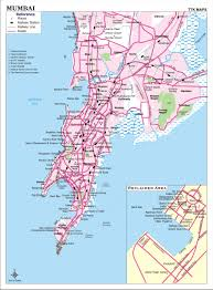 India Map World by City Maps Stadskartor Och Turistkartor China Japan Etc Travel