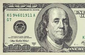 Pennsylvania How To Travel With No Money images If cash is king how can stores refuse to take your dollars 0&amp