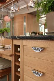 kitchen cabinets handles best 25 smallbone kitchens ideas on pinterest mark wilkinson