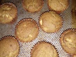 cuisiner sans oeufs muffins sans oeufs sans gluten et sans lait par narcisse71 une