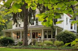 the white oak inn amish country bed and breakfast