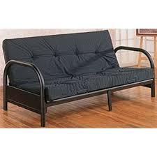 charleston leather sofa north charleston furniture charleston north charleston