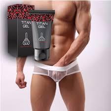 titan gel big penis enlargement cream men delayed premature