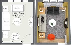 living room floor plan ideas living room floor plan home design ideas