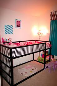 kura hack ideas 9 awesome diy ikea kura bed makeovers to excite your kids