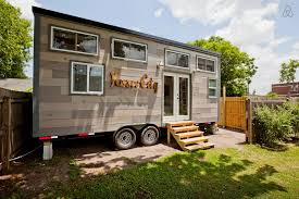 tiny houses cincinnati 50 tiny houses for rent tiny home rentals in every state