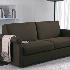 Sofa Bed Collection Hannah Scott Jordan Furniture