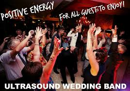 wedding band or dj ultrasound wedding band dj wedding band and dj in antrim