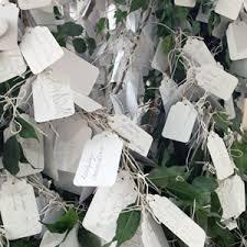 Wish Tree Aiu A Yoko Ono Website Wishing In Yoko Ono U0027s Art