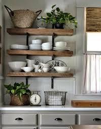 Floating Wood Shelf Diy by Home Dzine Home Diy Easy Shelf Ideas That You Can Diy