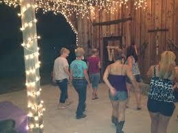 Wishing Well Barn Pricing Barn Party Wishing Well Barn Plant City Fl Pinterest Barn