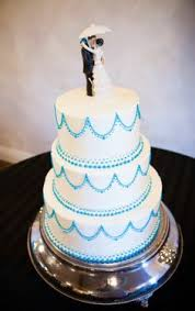 wedding cake no fondant simple italian wedding cake with no fondant creative cakes
