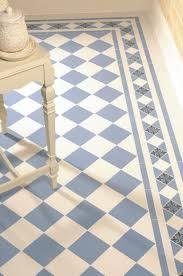 Vintage Vinyl Flooring by Bathroom Tile Vinyl Flooring Bathroom Tile Floor Cleaner Vintage