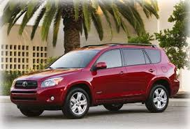 toyota rav4 diesel mpg 2003 toyota rav4 gas mileage mpgomatic where gas mileage matters
