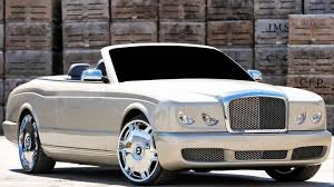 bentley bentley bentley azure designed with exclusivity in mind