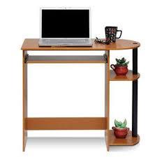 Light Table Desk Desks Home Office Furniture The Home Depot