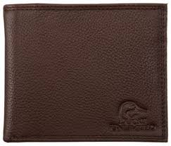 Ducks Unlimited Bedding Bass Pro Shops Ducks Unlimited Hipster Leather Wallet Brown