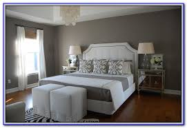favorite benjamin moore bedroom paint colors painting home