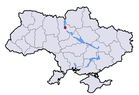 Kiev Map File Ukr Kiev Map Svg Wikimedia Commons