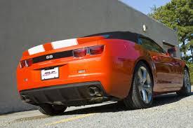 camaro rear spoiler slp high lip rear spoiler camaro coupe convertible